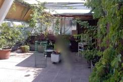 Procida Agente Immobiliare - Corso Plebisciti, 15 Milano ...